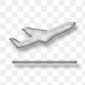 Airplane, Glass, Silver, Travel Transparent - Airplane Flight Aircraft Air Travel PNG