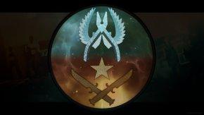Counter Strike - Counter-Strike: Global Offensive Steam Video Game Desktop Wallpaper PNG