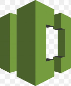Amazon Web Services Logo - Amazon Web Services Amazon Elastic Compute Cloud Software Deployment Application Software Microsoft Azure PNG