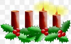 Interior Design Tree - Christmas Decoration PNG