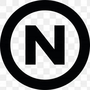 Play - Copyleft Copyright Symbol PNG