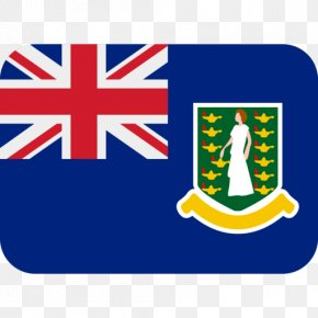 Emoji - Flag Of The British Virgin Islands Emoji Australia Miami Marlins PNG