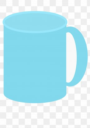 Mug - Mug Coffee Cup Teacup Clip Art PNG