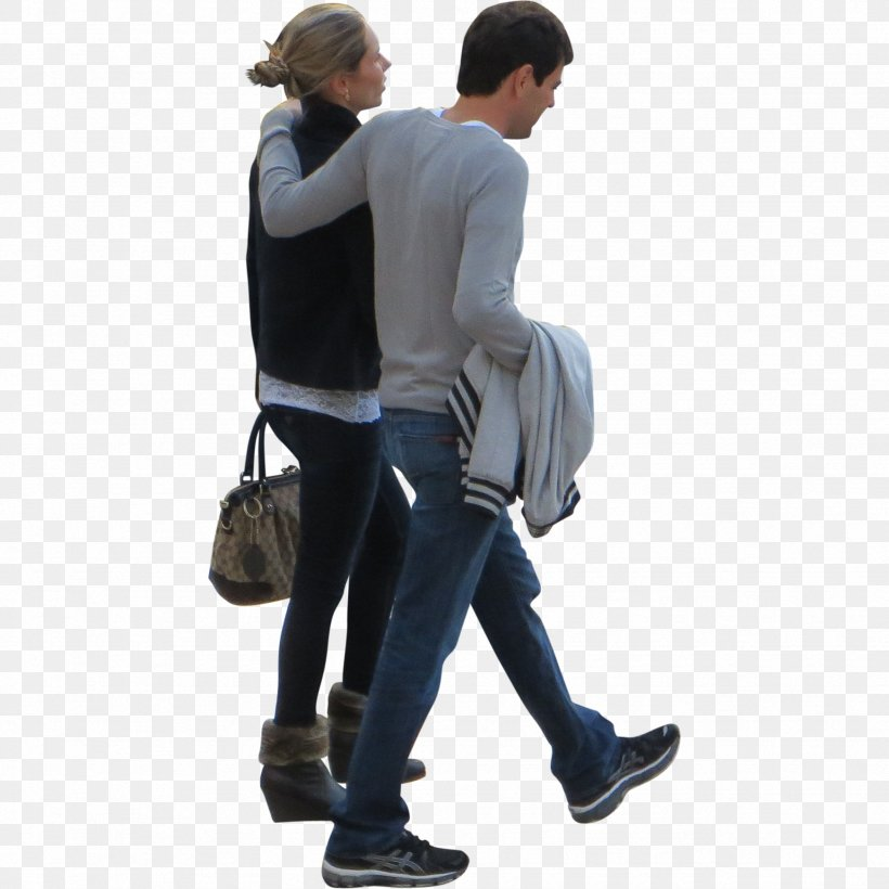 People Clip Art, PNG, 1742x1742px, People, Aka People, Architectural Rendering, Clipping Path, Footwear Download Free