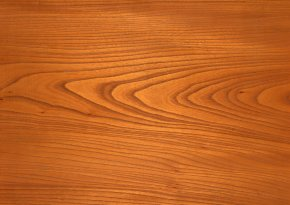 Wood - Wood Texture Mapping Material Wallpaper PNG