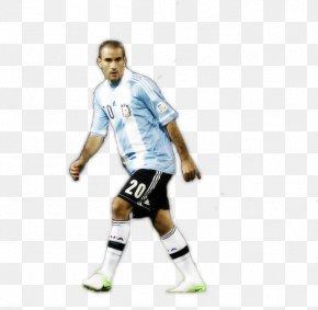 Football - Argentina National Football Team 2014 FIFA World Cup T-shirt Sport PNG