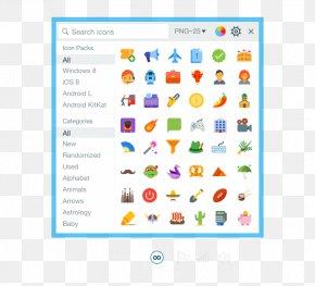 Web Design - Web Design Web Page World Wide Web Icon Design PNG