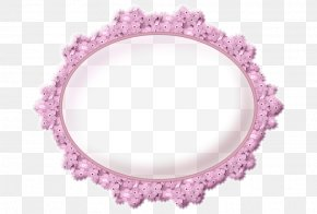 Classic Photo Frame - Picture Frames Clip Art Image Photography PNG