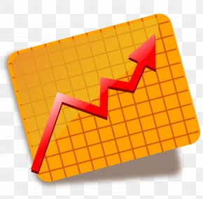 Stock Market Graph Up Photos - Stock Market Chart Clip Art PNG