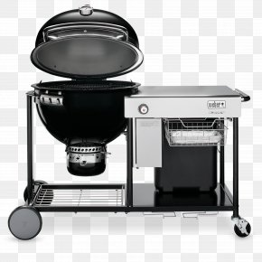 Barbecue - Barbecue Weber-Stephen Products Grilling Charcoal Cooking PNG