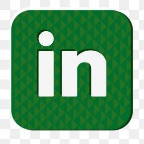Social Media - Social Media Marketing Marketing Strategy Influencer Marketing PNG