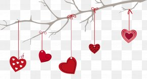 Happy Valentine's Day PNG Transparent Images - Time Buffet Hotel Ticket Valentines Day PNG