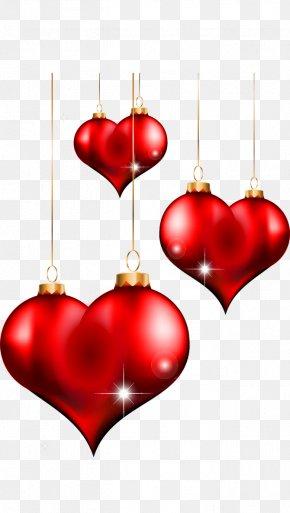 Valentine's Day - Valentine's Day Desktop Wallpaper PNG