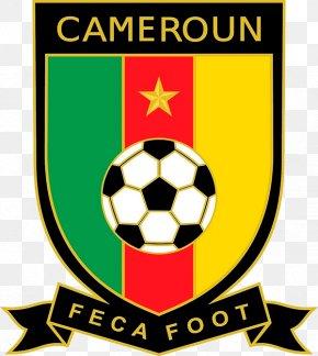 ESCUDOS DE FUTBOL - Cameroon National Football Team 2014 FIFA World Cup FIFA Confederations Cup Algeria National Football Team PNG