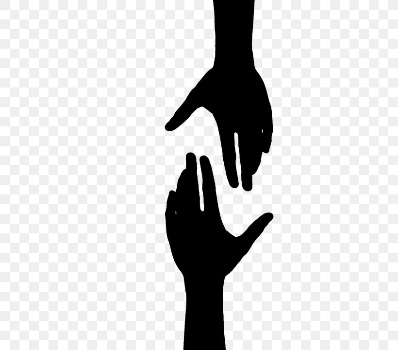 Hand Black And White Drawing Clip Art Png 720x720px Hand Arm Black Black And White Color 34,000+ vectors, stock photos & psd files. hand black and white drawing clip art