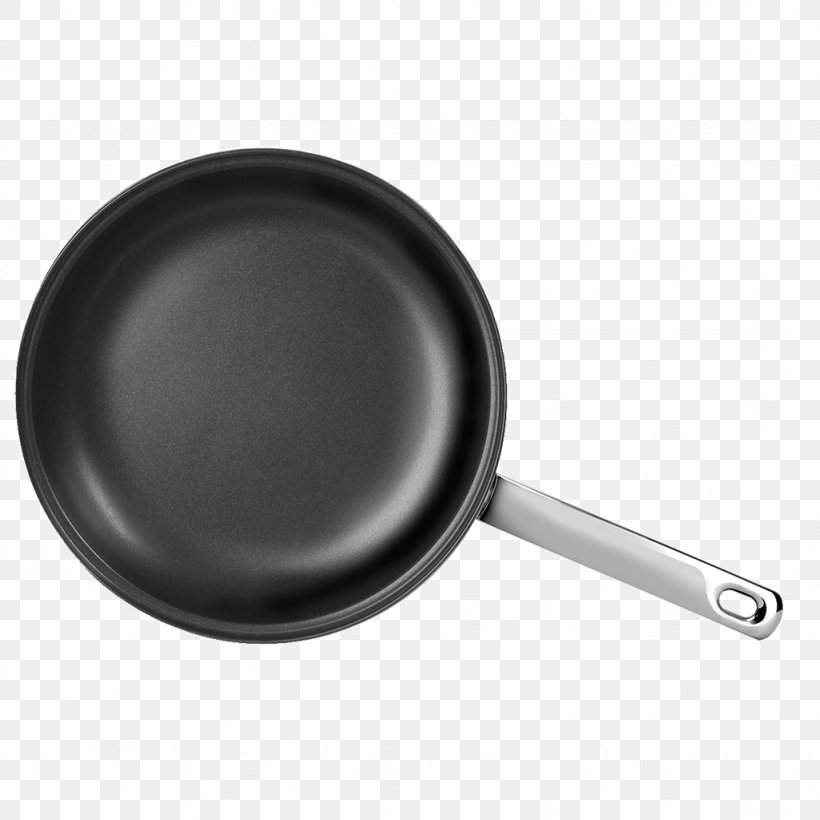Frying Pan Non-stick Surface Cookware Bread, PNG, 1024x1024px, Frying Pan, Allclad, Bread, Cooking Ranges, Cookware Download Free