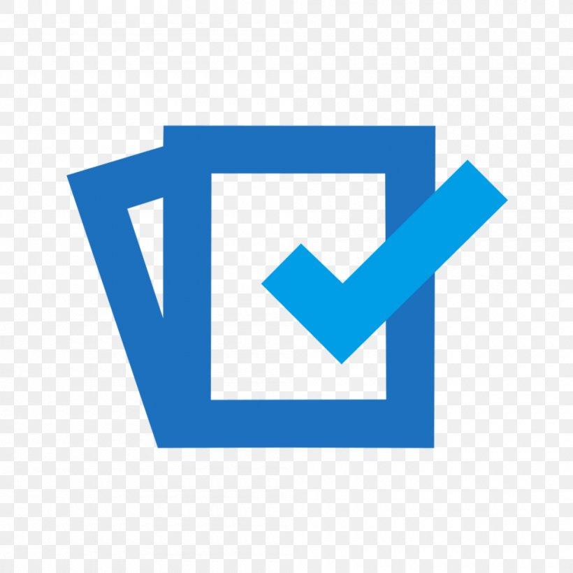 Insurance Agent 1822direkt AppTrailers Bank, PNG, 1000x1000px, Insurance, Android, Apptrailers, Area, Bank Download Free