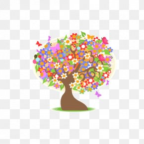 Tree - Stock Photography Vector Graphics Image Illustration Royalty-free PNG