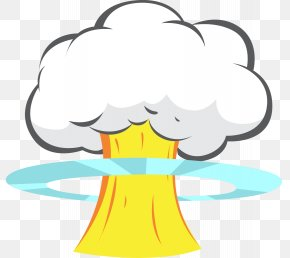 Vector Cloud Explosion - Vector Building Euclidean Vector Explosion PNG