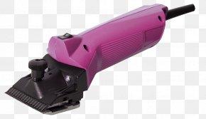 Pink Horses - Hair Clipper Random Orbital Sander Tool Machine Wahl Clipper PNG