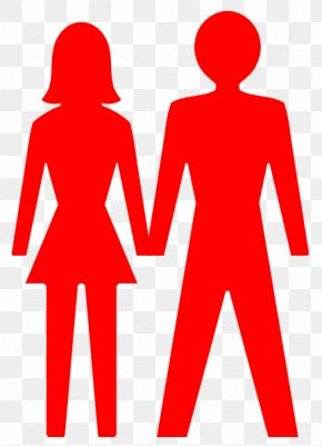 Alternately Graphic - Intimate Relationship Friendship Friend Zone Interpersonal Relationship Love PNG