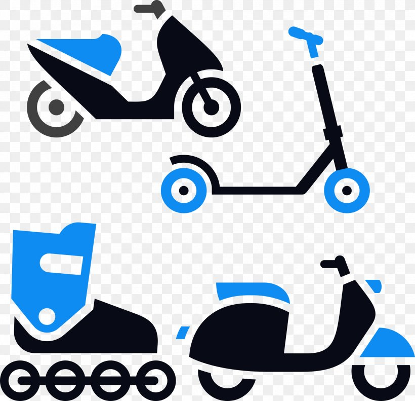 motorcycle accessories motorcycle helmets scooter vector graphics png 1958x1890px motorcycle accessories area bicycle brand chopper download favpng com