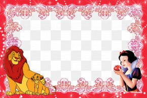Cartoon Birthday Characters - Wedding Invitation Paper Birthday Greeting & Note Cards Clip Art PNG
