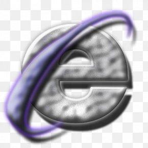 Internet Explorer - Internet Explorer Computer Software RocketDock PNG