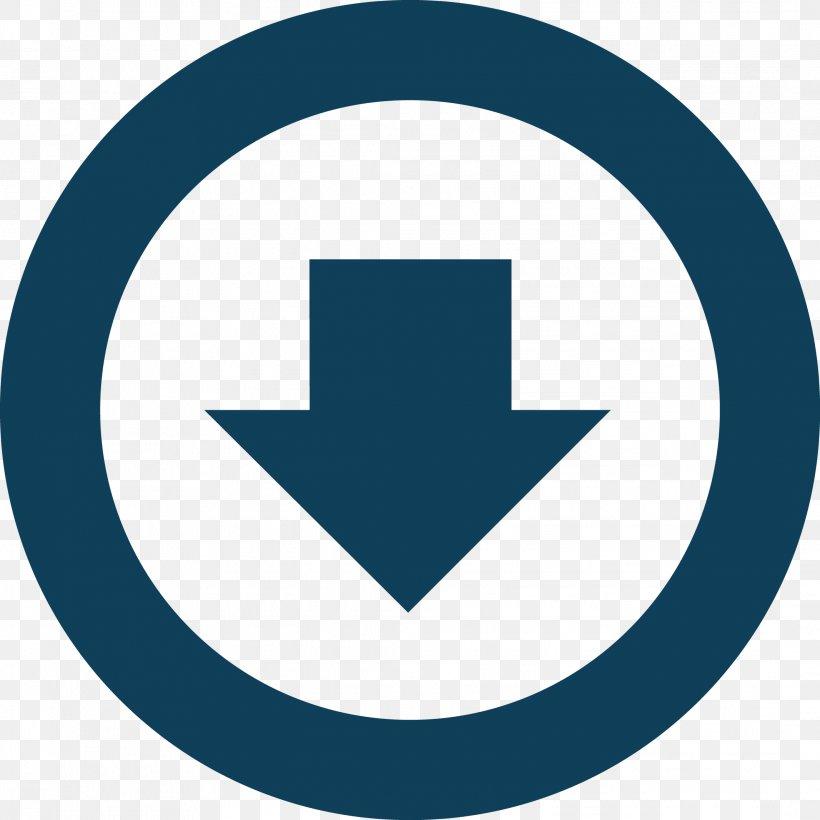 Download Clip Art, PNG, 2133x2133px, Computer Software, Area, Blog, Brand, Burp Suite Download Free