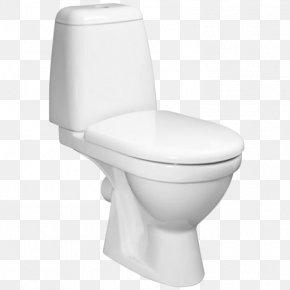 Flush Toilet Squat Toilet Plumbing Fixtures Ceramic Artikel PNG