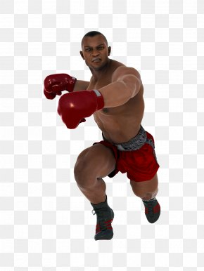 Boxing Gloves - The Noble Art Of Heavyweight Boxing Sport Boxing Rings Knockout PNG