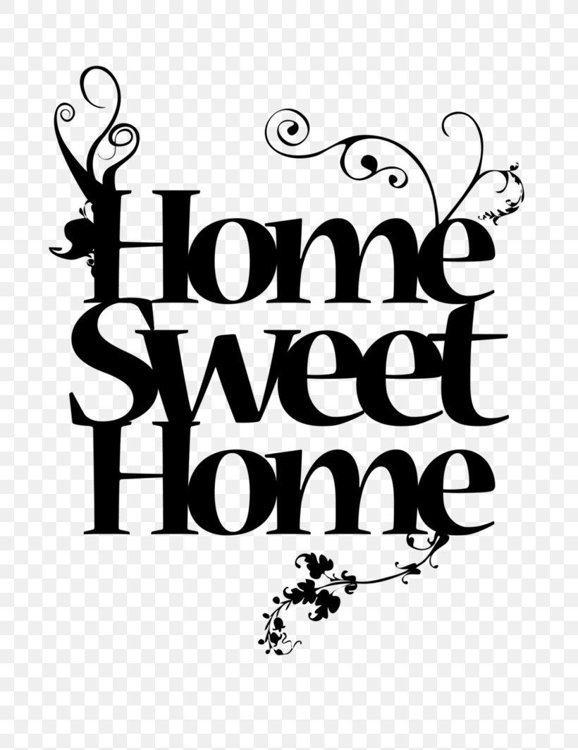 Home Interior Design Services House Clip Art Png