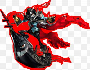 Persona 5 Font - Persona 5 Shin Megami Tensei: Persona 4 Revelations: Persona Sonic Adventure PNG