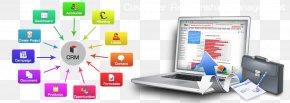 Customer Relationship Management - Customer Relationship Management Organization Marketing PNG