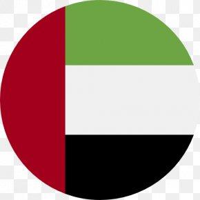 Dubai - Dubai Flag Of The United Arab Emirates Abu Dhabi Real Estate PNG