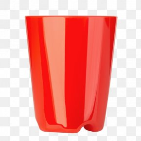 Bpa - Highball Glass Cocktail Orange Drink Non-alcoholic Drink PNG