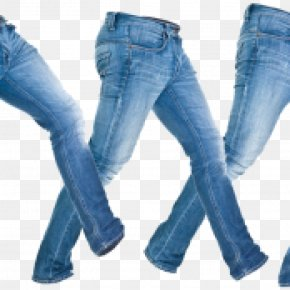 Jeans - Jeans Clothing Clip Art PNG