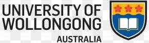 University Of Wollongong In Dubai British University In Dubai Western Sydney University American University Of Sharjah PNG