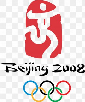 Beijing - 2008 Summer Olympics Beijing 2022 Winter Olympics 2016 Summer Olympics 2012 Summer Olympics PNG