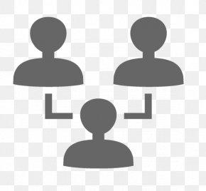 Social Media - BridgeGroup Communication Social Media Marketing Organization PNG