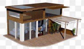Studio - House Abri De Jardin Maison En Bois Entresol Chalet PNG