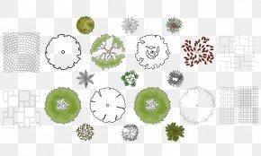 Design - Landscape Design Landscape Architecture Drawing PNG