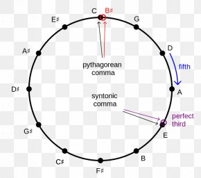 Circle - Unit Circle Point Trigonometry Sine PNG