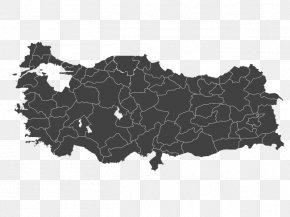 Şener Şen - Flag Of Turkey National Flag PNG