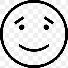 Smiley - Smiley Frown Emoticon Clip Art PNG