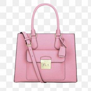 MichaelKors Michael Kors Leather Hand Bag Tote Bag Bridgette - Tote Bag Michael Kors Leather Handbag Designer PNG