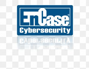 Computer Security - EnCase Digital Forensics Forensic Science Computer Forensics Guidance Software PNG
