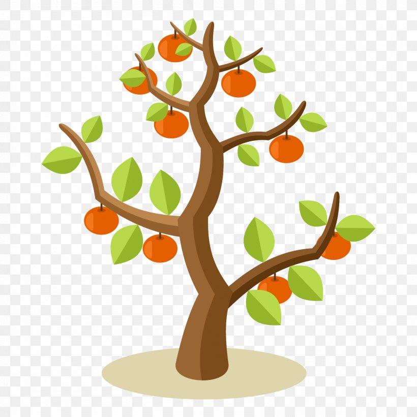 Apple Fruit Tree Clip Art Png 1667x1667px Grafting Fruit Trees Apple Branch Clip Art Flowerpot Download