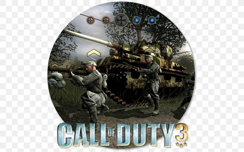 Call Of Duty 4: Modern Warfare Call Of Duty 3 Call Of Duty: Modern Warfare 3 Call Of Duty: Infinite Warfare Call Of Duty: Black Ops, PNG, 512x512px, Call Of Duty 4 Modern Warfare, Call Of Duty, Call Of Duty 3, Call Of Duty Black Ops, Call Of Duty Ghosts Download Free