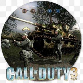 Call Of Duty 4 - Call Of Duty 4: Modern Warfare Call Of Duty 3 Call Of Duty: Modern Warfare 3 Call Of Duty: Infinite Warfare Call Of Duty: Black Ops PNG